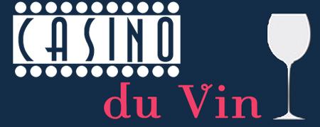 Casino du vin - Animation Casino des Vins